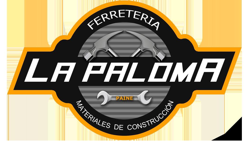 Ferreteria La Paloma