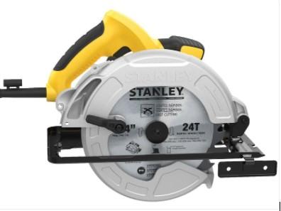 sierra stanley